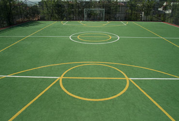 Multipurpose Minifield Technical Specifications